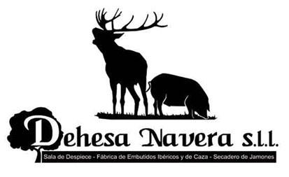 Dehesa Navera